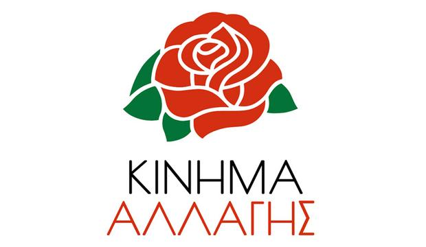 kinal21420208360