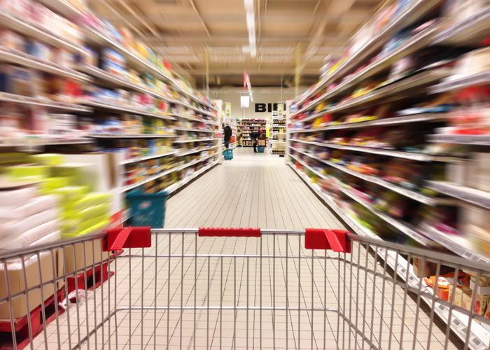 supermarket-5