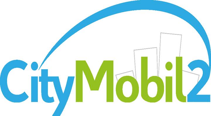 citymobil2-logo-300dpi