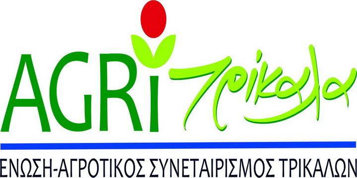 eas trikalon logo