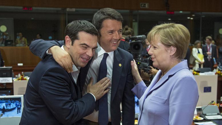 eurogroup 21.w l