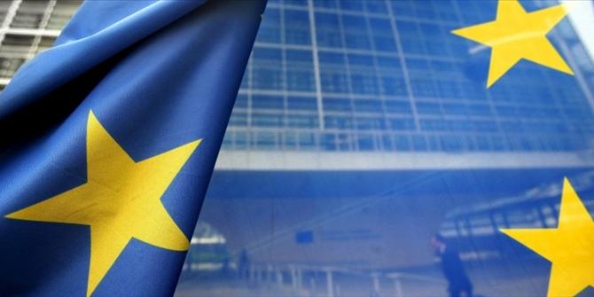 eurogroup simaia