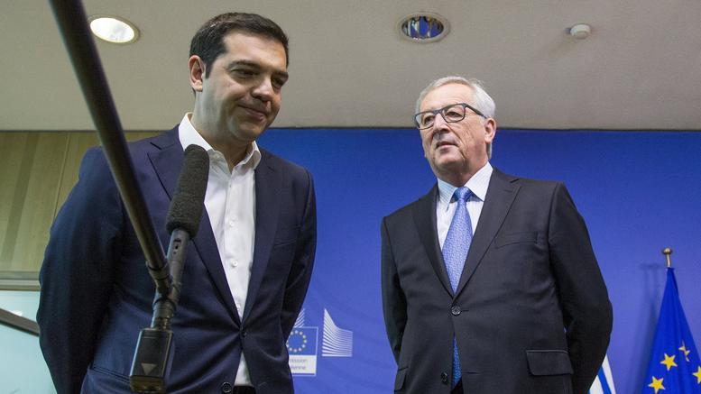 tsipra-giounker
