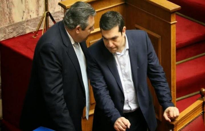 kamenos-tsipras