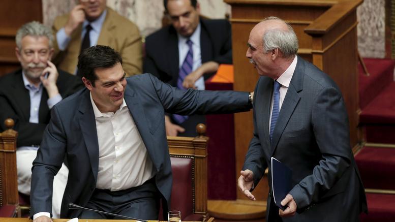 tsipra-meimarakis