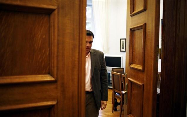 tsipras-ko-syriza
