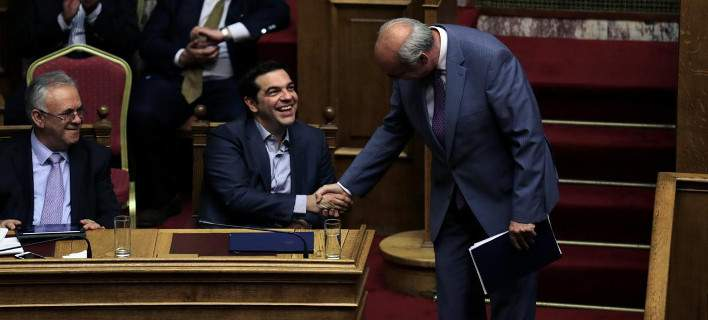 tsipras-meimarakis-708