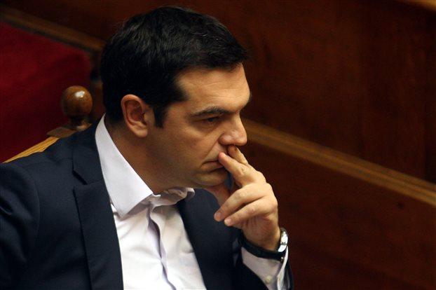 tsipras 5