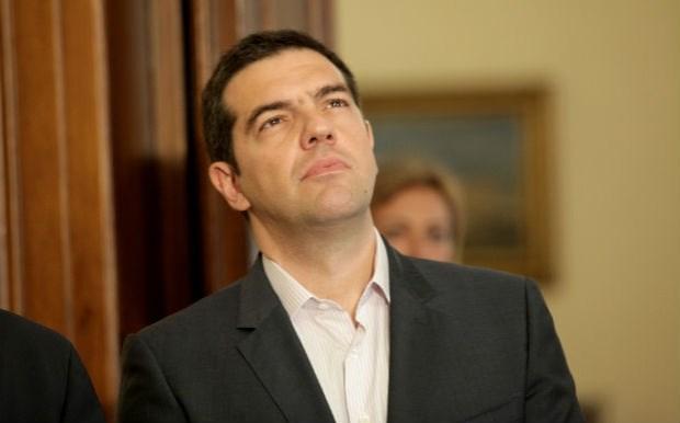 tsipras dimocifisma