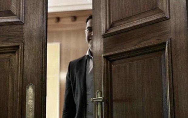 tsipras porta