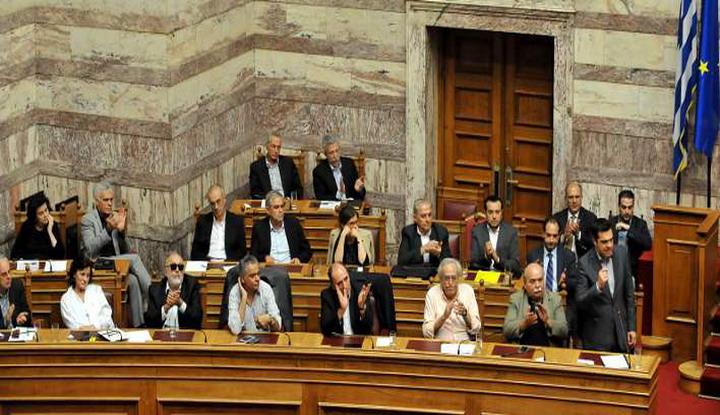 tsipras vouli 708