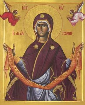 Agia Zoni1