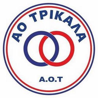 aot 45