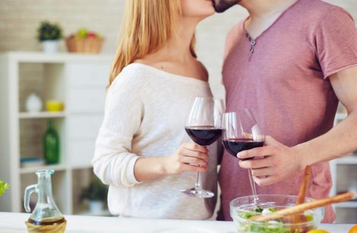 online dating έντερο ονόματα χρηστών που χρονολογούνται